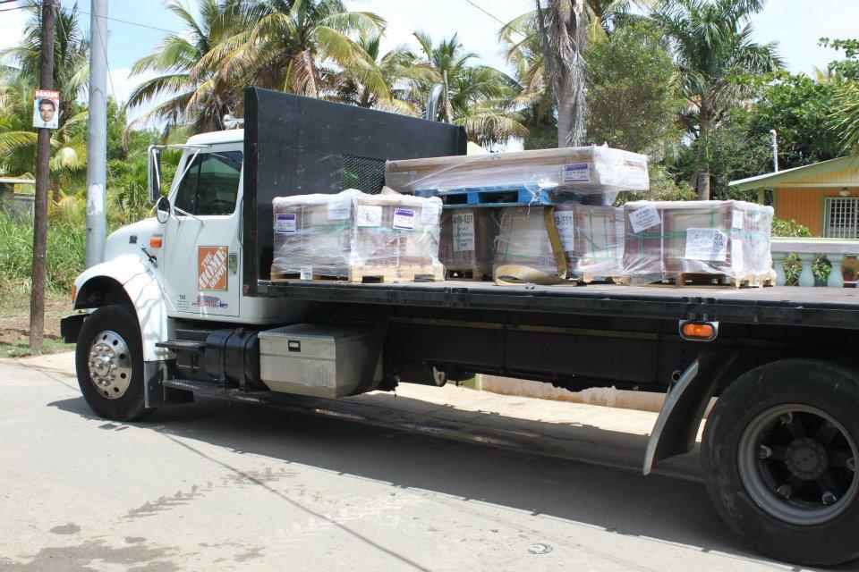 Truck Rentals Home Depot Truck Rentals Prices
